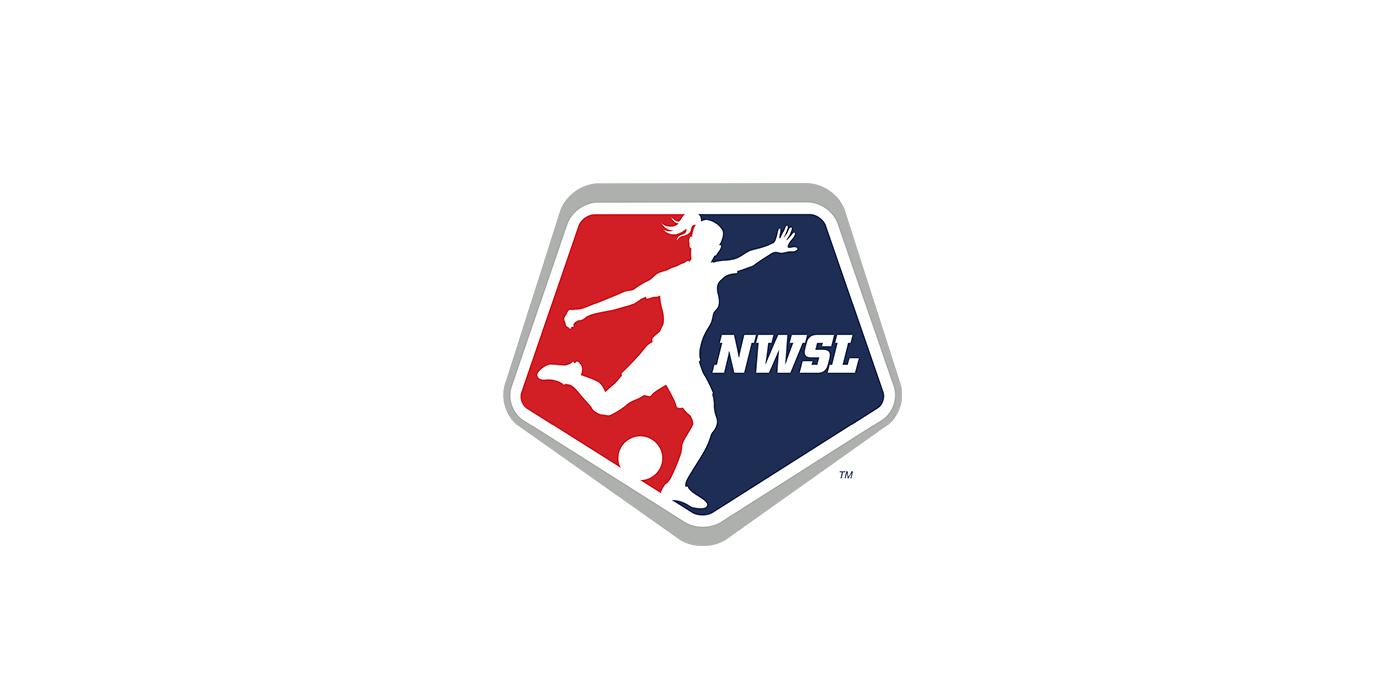 NWSL-Logo-1400x700.png