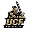 Central Florida logo