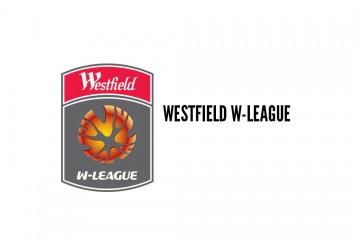 WestfieldWLeague-Logo-Parallax-FullWidth-1400x700