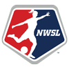 small nwsl logo