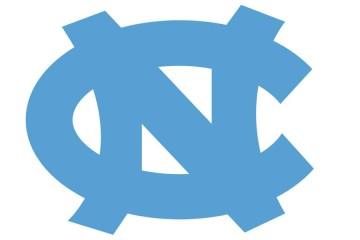 North Carolina logo
