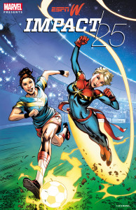 carli lloyd marvel full cover