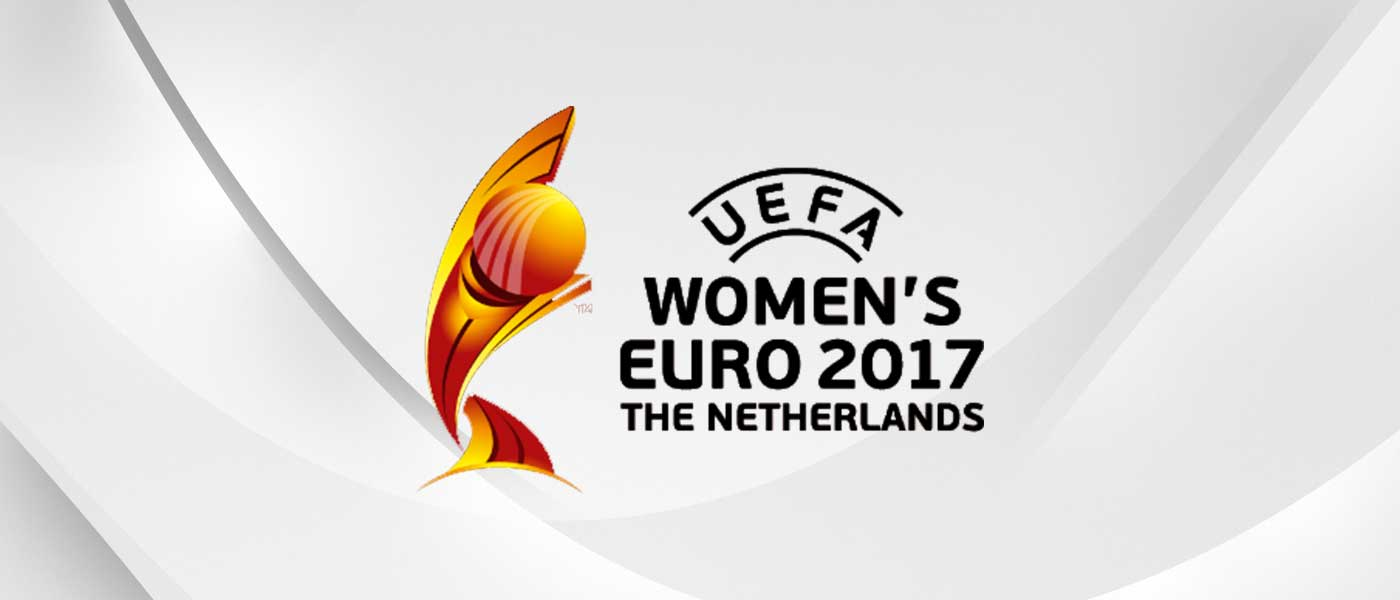 where is euro 2017 held
