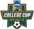 2016 Women's College Cup logo, small