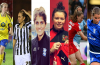 FA WSL 10 to Watch in 2017