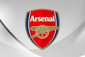 Arsenal Ladies logo