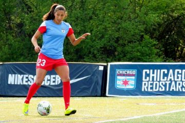 Christen Press of Chicago. (Harvardton, WikiCommons)