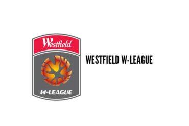 Westfield W-League Logo