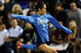 caprice dydasco with ucla