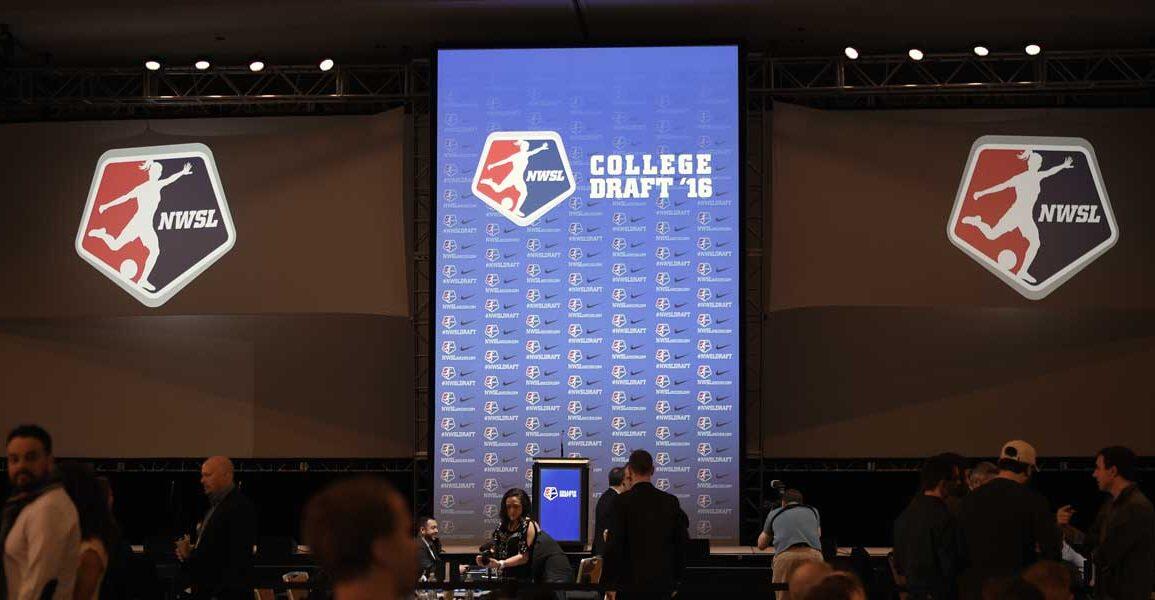2016 nwsl college draft