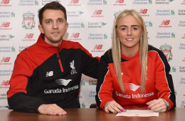 alex greenwood signs with liverpool