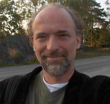 Rainer Fussganger