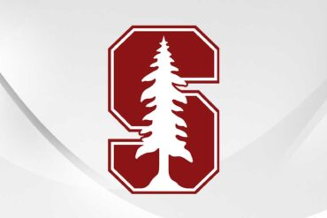 logo for the Stanford Cardinal