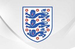 logo of The FA