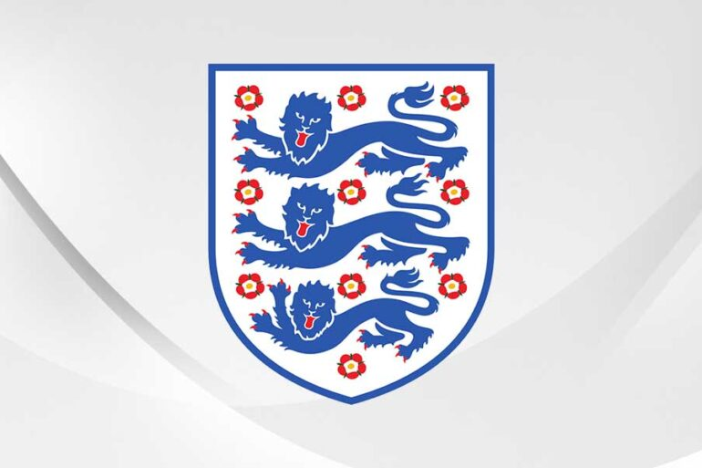 logo of The FA