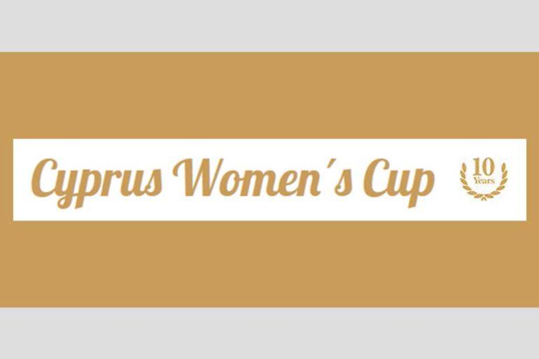 2017 Cyprus Cup header