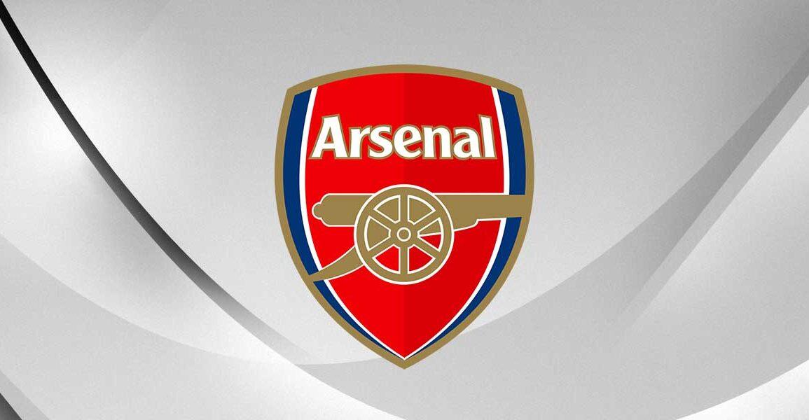 Arsenal Ladies logo