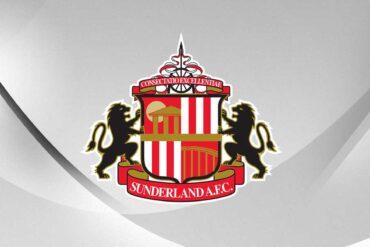 Sunderland AFC Ladies logo