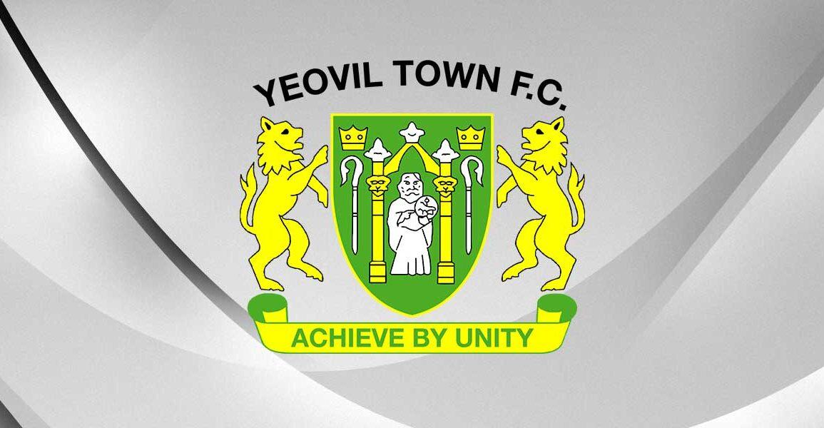 Yeovil Town Ladies logo