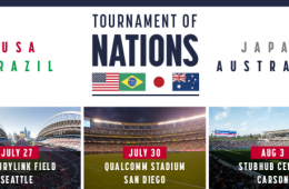 2017 Tournament of Nations header (U.S. Soccer)