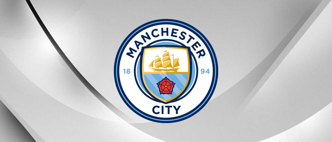 Manchester City Women logo