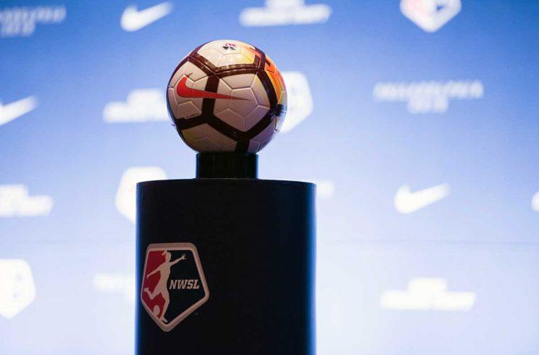 New ball, who dis? (Monica Simoes)