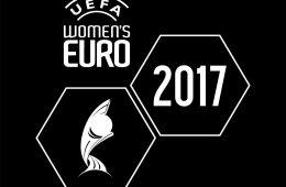 UEFA Euro 2017