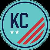 Kansas City NWSL logo